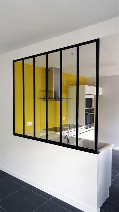 Cloison Amovible Style Atelier by Ferronnerie M 233 Tallerie Serrurerie 79 Deux S 232 Vres L Du