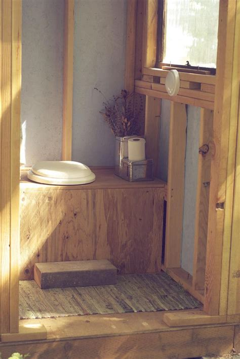 composting toilet victoria best 25 toilets ideas on pinterest modern bathrooms