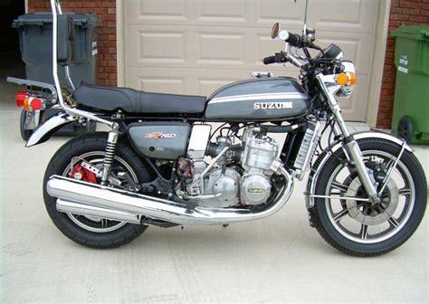 1975 Suzuki Gt750 Index Of Images 3 31