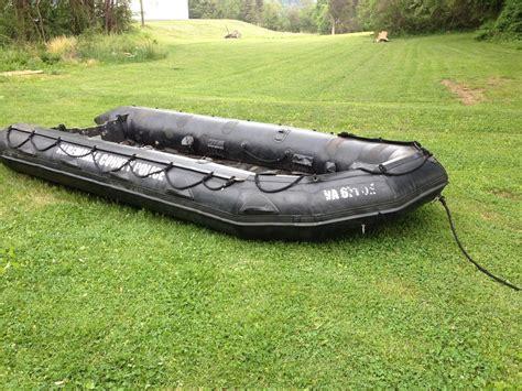 zodiac rigid inflatable boats for sale zodiac semi rigid inflatable boat for sale from usa