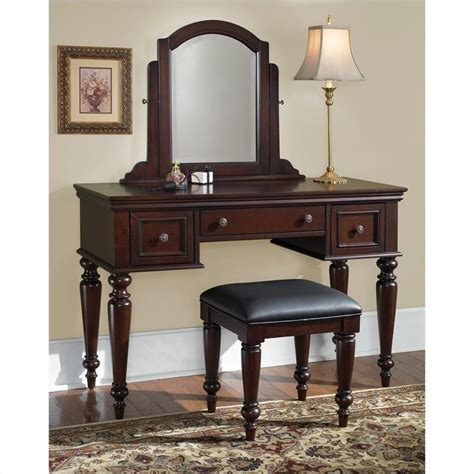 vanity benches for bedroom vanity bench 5537 72