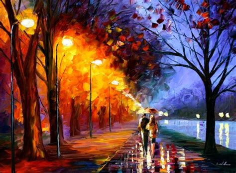 painting work ursi s blog