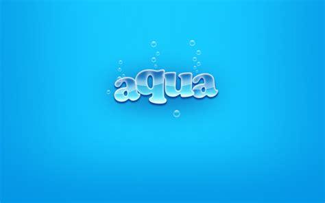 Aqua by Aqua Wallpaper 2017 Grasscloth Wallpaper