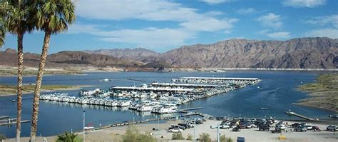 house boat rental lake mead lakes mead and mohave boat rentals lake mead national recreation area u s national