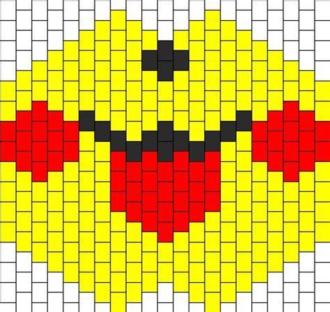 kandi mask pattern with numbers pokemon kandi mask patterns www pixshark com images