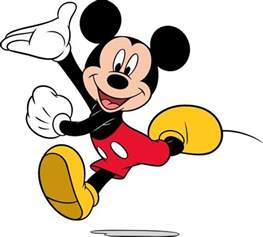 mickey mouse ageless icon cartoon characters cartoon characters