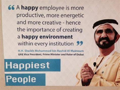 happy employee productivity planning engineer est