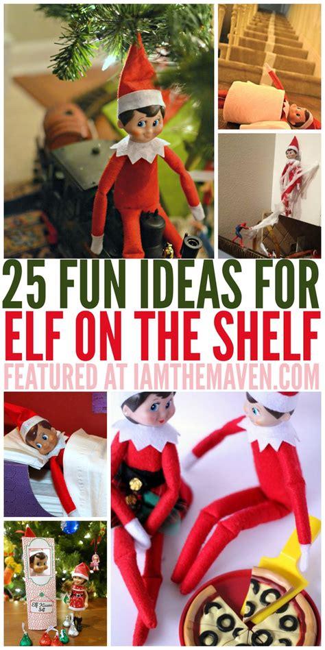 Buddy The On The Shelf by 25 On The Shelf Ideas On The Shelf Shelf