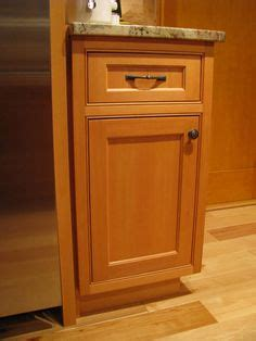 vertical grain douglas fir cabinets 1000 images about vertical grain douglas fir cabinets on