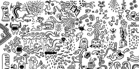 doodle world doodle world by stingerstyler on deviantart