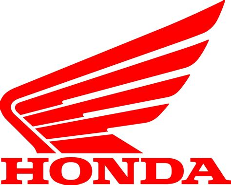 Sticker Honda Logo by Honda Logo Decal Sticker Tacticalmindz