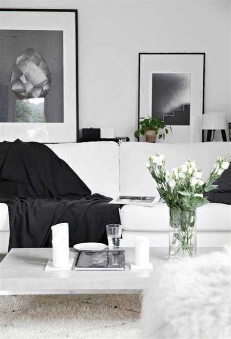 sch ne w nde wohnzimmer einladendes wohnzimmer dekorieren ideen und tipps