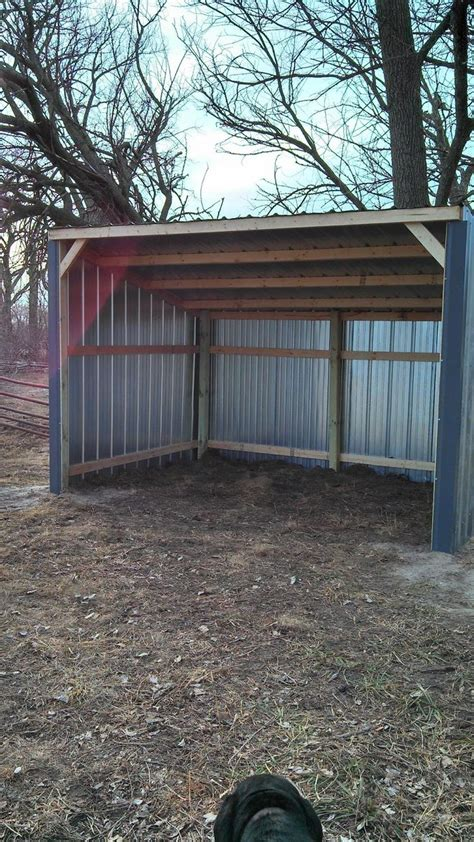 Hay Shed Cost by Best 25 Hay Prices Ideas On Rustic Chair
