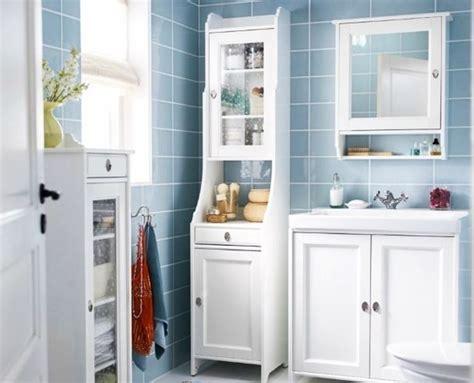vasche da bagno ikea ikea bagno consigli bagno