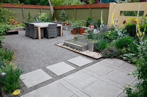 hardscaping ideas for backyards small backyard hardscape ideas pdf