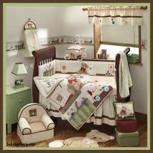 baby comforter sets baby bedding sets 300 215 300 ladulcelavie