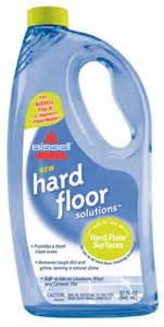 www bissell com au products hard floor solutions