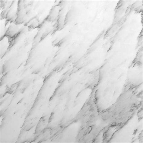 calcutta gold quartz calcutta gold imperial marble granite inc