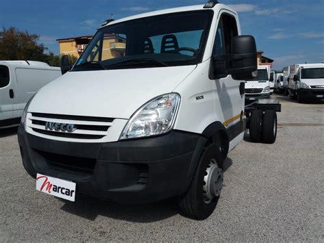 furgone cabinato cabinato usato in vendita motoscafo cabinato