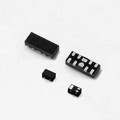 esd diode for usb tvs diode array usb 28 images ethernet vcc pin of tvs diode array electrical engineering