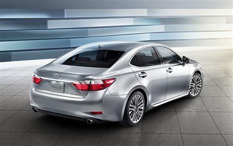 Toyota Avalon Vs Lexus 2015 Toyota Avalon Vs Lexus Es 350 Autos Post