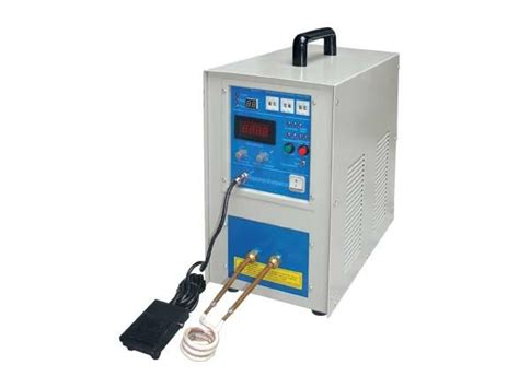 induction heater with temperature infrared temperature induction heaters jl 15kw jinlai china manufacturer heater