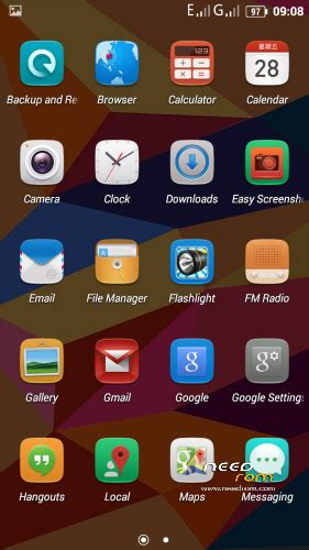 qmobile s3 themes rom jiayu s3 custom updated add the 09 23 2015 on