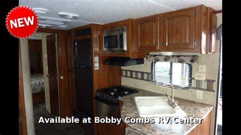 living room el cajon 2014 keystone hideout 24rlswe travel trailer rear living