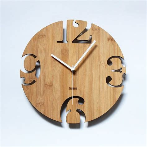 neat clocks marco micheletti