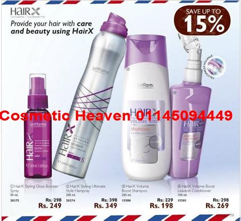 oriflame september  offers discounts flyers