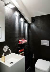 Black Bathroom Decorating Ideas Black Bathroom Design Ideas