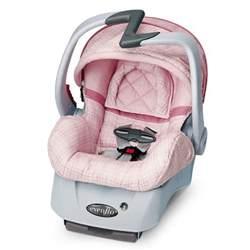reborn baby doll car seat car interior design