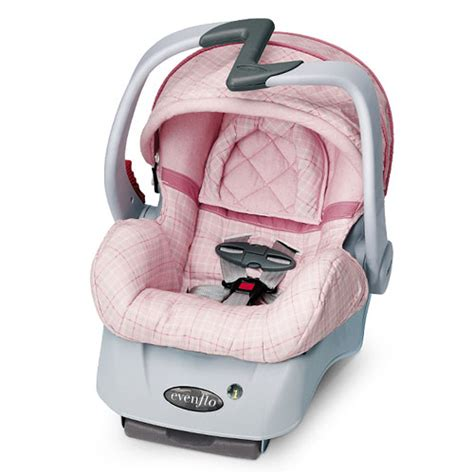 newborn baby seat baby car seats reborn baby doll car seat home