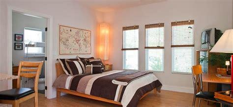 chambre las vegas les locations d appartement 224 las vegas