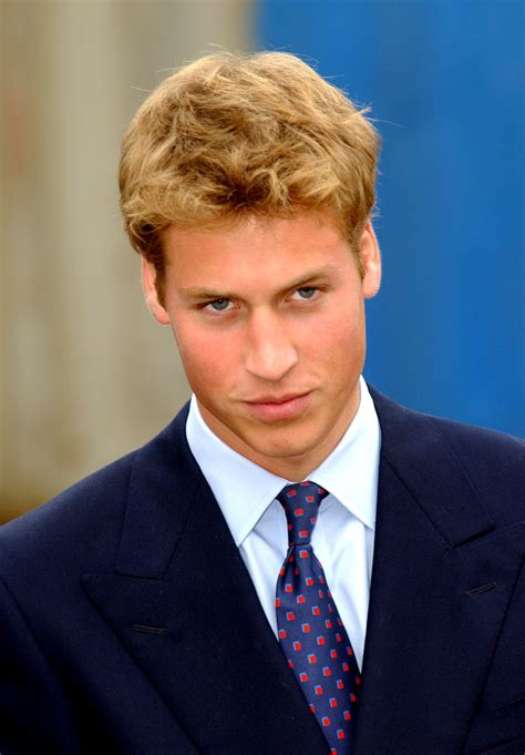 prince william prince william duke of cambridge hd wallpapers high