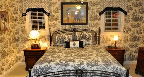 lexington ky bed and breakfast huntsman s chase guesthouse lexington ky bed and