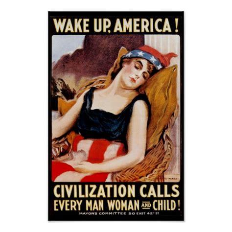 posters zazzle up america poster zazzle