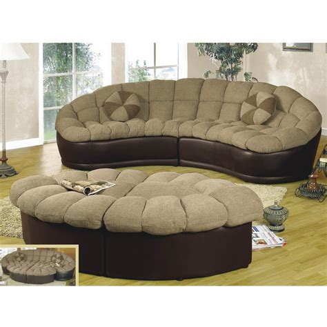 papasan loveseat papasan two piece sectional sofa sectional sofas sofas