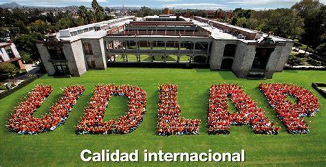 las mejores universidades de mexico mejores universidades de m 233 xico 2014 parte iii rankia
