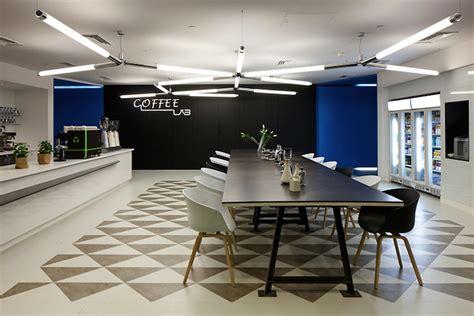 google design london google london office10 fubiz media