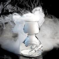 azoto liquido alimentare azoto liquido