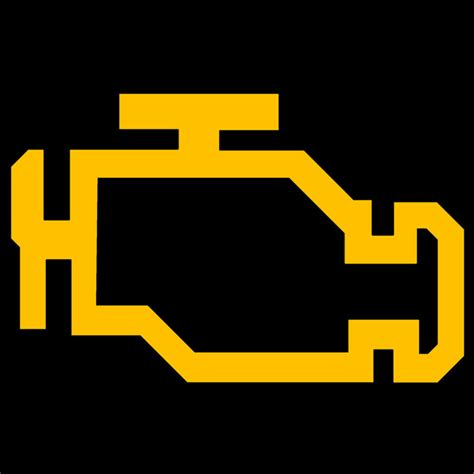 how can you drive with check engine light on 7 car warnings you should not ignore carmudi philippines