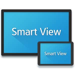 my smart price apk samsung smart view 2 0 1 0 25 apk free tools application apk4now