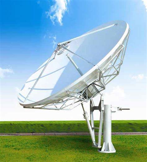 parabola antenna dish satellite parabolic satellite tips