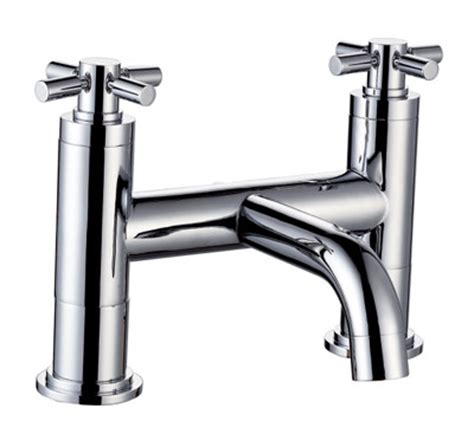 Mixer Maspion Beserta Gambar chrome watersense faucet lowes faucets bathroom furniture
