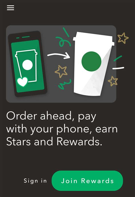 starbucks app android how do i new apps and programs in android ask dave