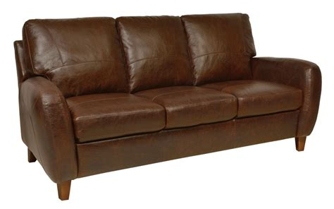 all leather couches all leather sofa smalltowndjs com