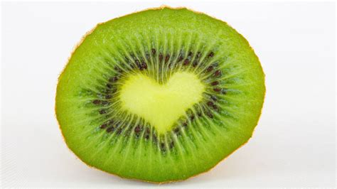 fruit kiwi kiwi and health the fruit that can save