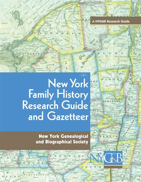 new york legal research findlaw new york track at ngs richmond 4 get me not ancestry