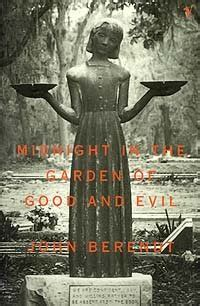 Midnight In The Garden Of And Evil Flipback my decor style random thursday post